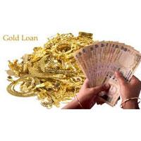 klm gold loan