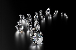 Image result for Mixed bag of fortunes for jewellery and gems trade in 2017