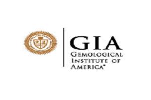 GIA to shut down Dubai operation